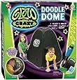 Glow Crazy Doodle Dome