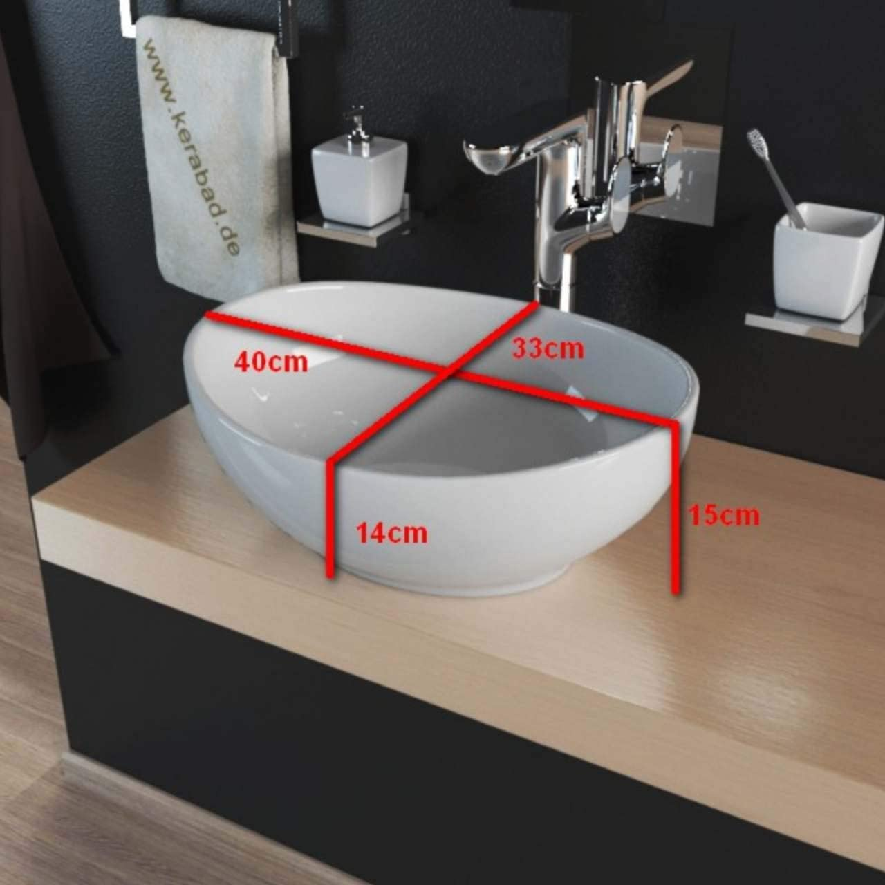 Schule Badezimmer Versteckte Kamera