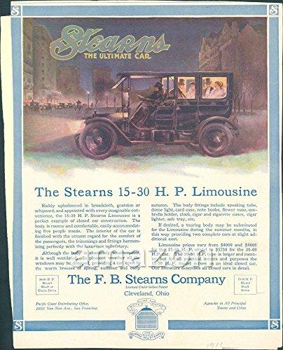 the-sterns-15-30-hp-limousine-automobile-ad-akg-051