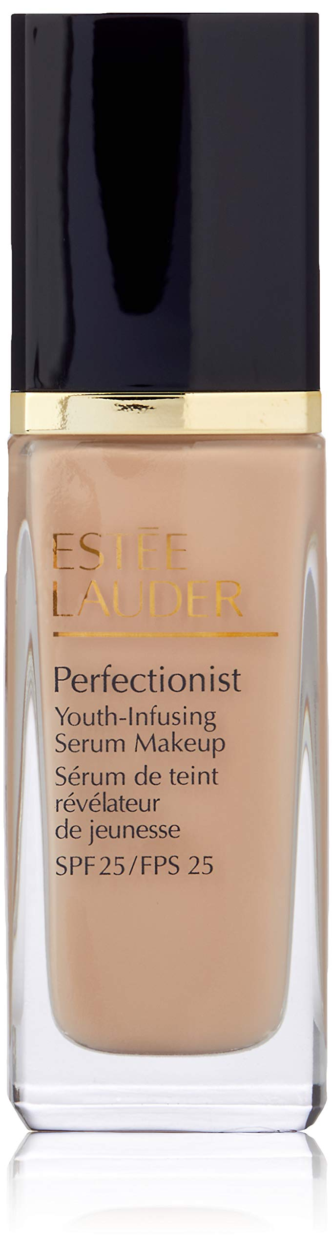 Estee Lauder Perfectionist Youth-Infusing Makeup Spf 25, Fresco, 1 Ounce by Estee Lauder