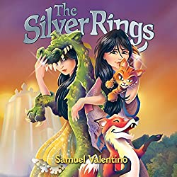 The Silver Rings