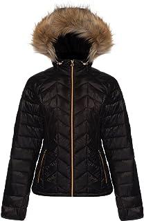 Dare 2b Endow, giacca da donna non-impermeabile