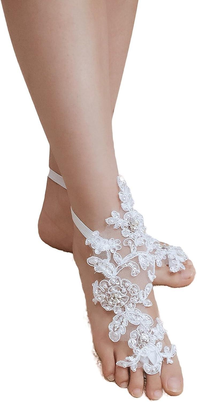 ASA Bridal Rhinestone...
