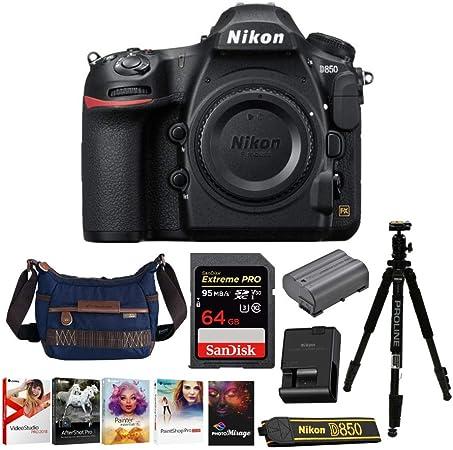 Nikon 1585_K3 product image 10