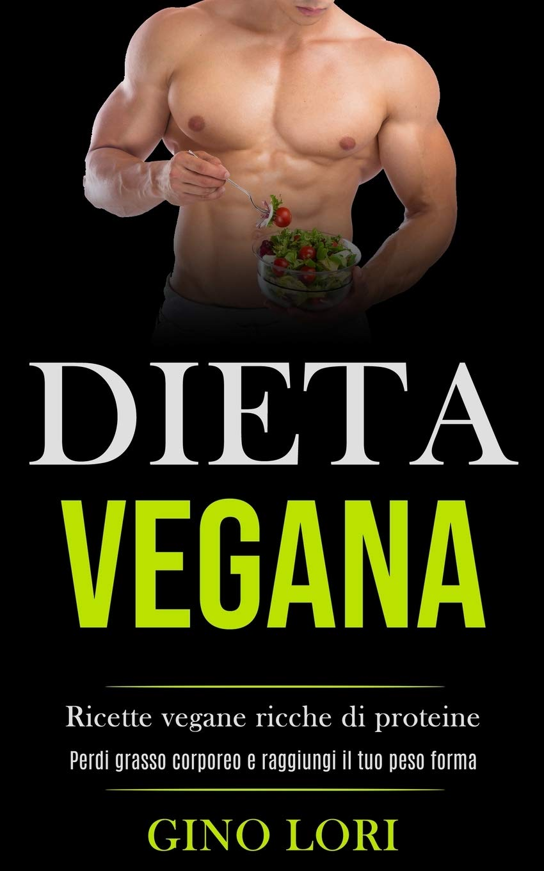 diete vegane)