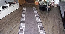 gerflor senso rustic pecan as vinyl laminat 0511 fu bodenbelag vinylboden selbstklebend. Black Bedroom Furniture Sets. Home Design Ideas