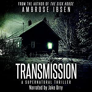 Transmission Audiobook