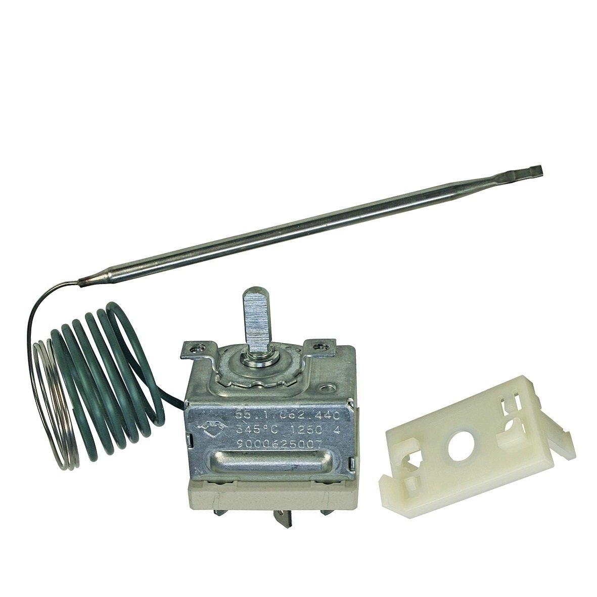 EGO 55.17062.440 Thermostat Backofen Ofen Bosch Siemens 658806 BSH-Gruppe