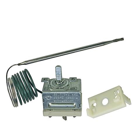 Ego 55.17062.440 Termostato Horno (Bosch Siemens 658806