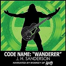 Code Name: Wanderer