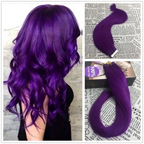 Moresoo Quality Brazilian Extensions Adhesive product image