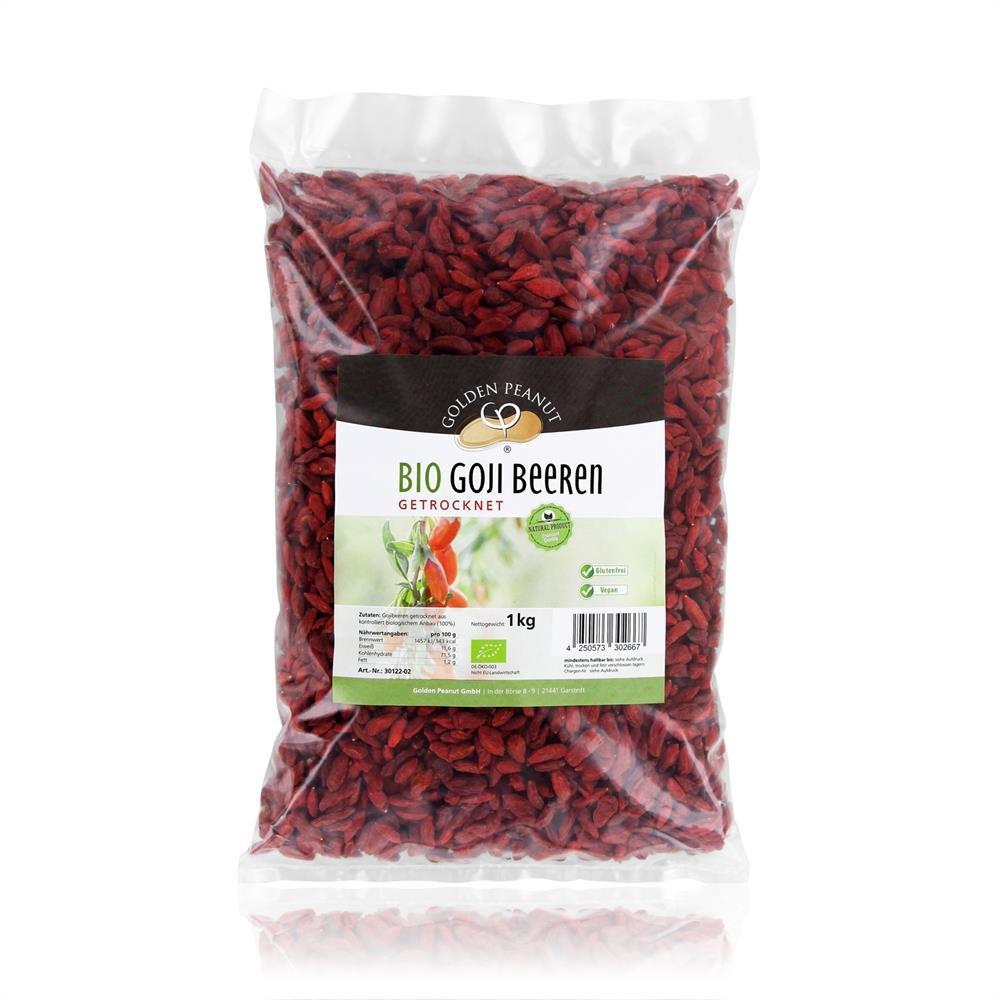 Naturezone Green Coffee Bean Extract 400 mg, 60 pure vegetable (Veggie) capsules, Dietary Supplement, standardized to 50% Minimum Chlorogenic Acids