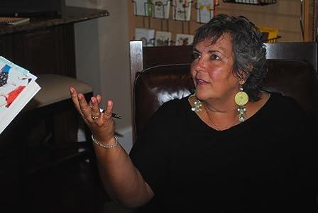 Charlene Ann Baumbich