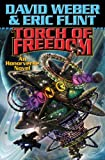 Torch of Freedom, David Weber and Eric Flint, 1439133050