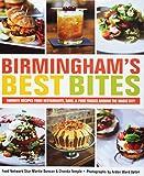 Birmingham s Best Bites