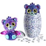 Hatchimals - Sorpresa Peacat (Bizak 61921923)