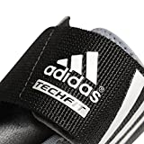 adidas Adizero Speedwrap Ankle Brace Medium Lead
