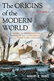 The Origins of the Modern World 3rd Edition
