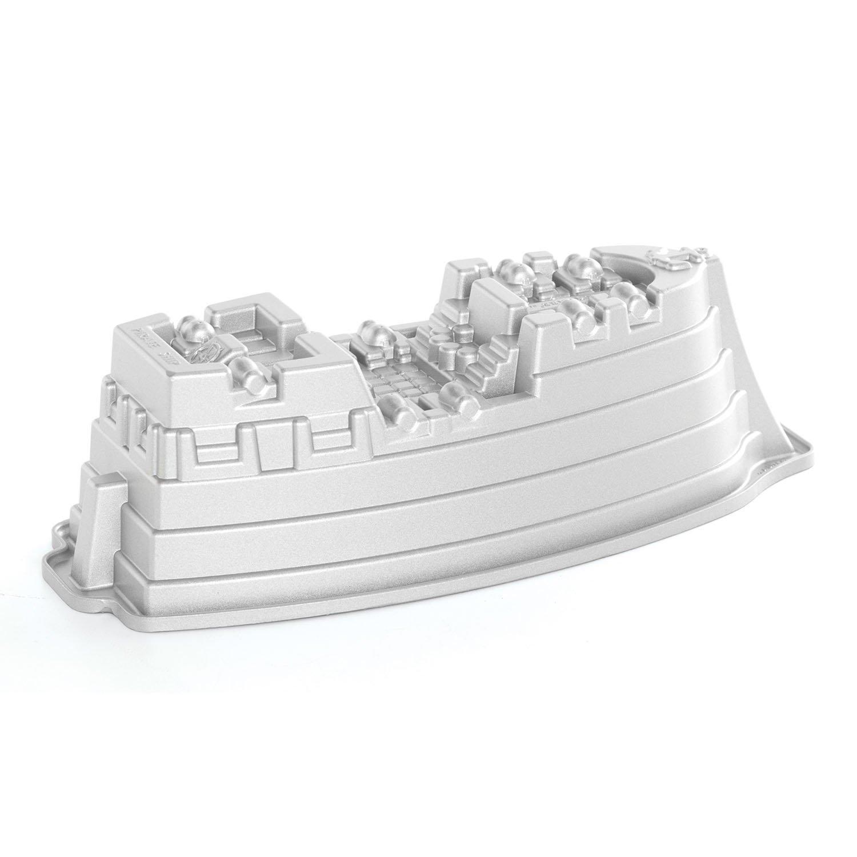Nordicware Pirate Ship Cake Pan 59224