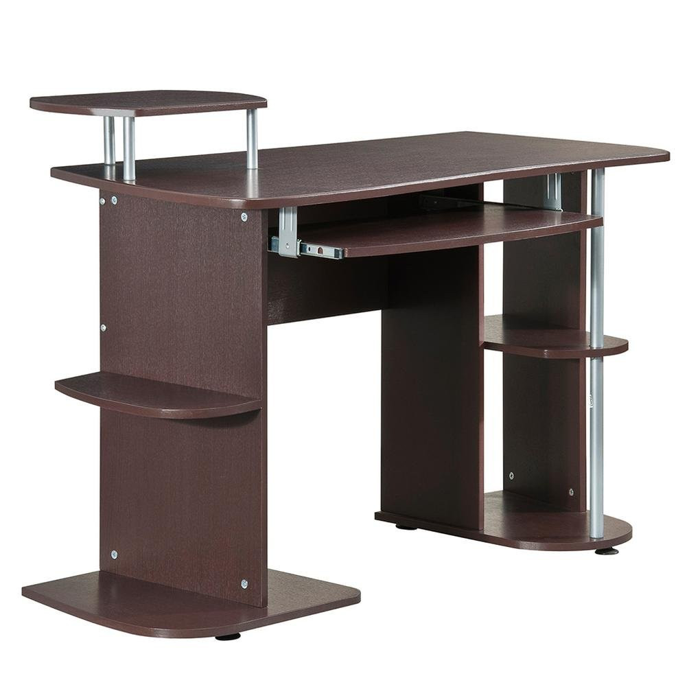 desks desk source product furniture office workstation canada workstations executive category classic