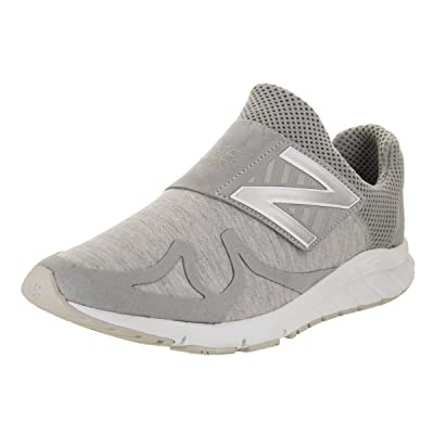New Balance Men's Vazee Rush Sweatshirt Casual Sneaker | Shoes