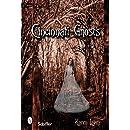 Cincinnati Ghosts: And Other Tri-State Haunts
