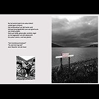 """""""Ik weet het nog niet"""": Een jeugdig gedichtenbundel"""