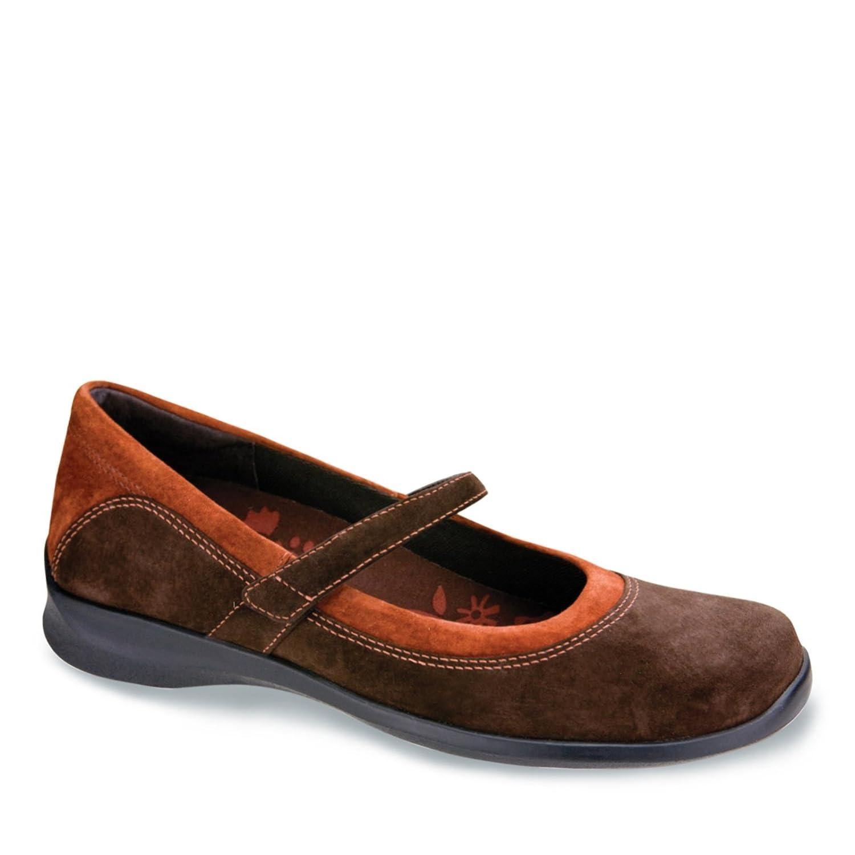 e43b7bf63a Amazon.com | Apex Women's Comfort | Flats