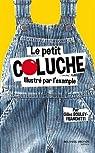 Le petit Coluche par Bouley-Franchitti