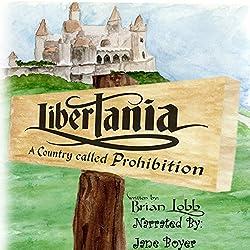 Libertania