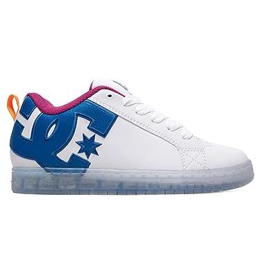 Se Chaussures Court Skateboard Homme Shoes De Dc Graffik Hw6tBZnq