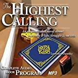 Bargain Audio Book - The Highest Calling