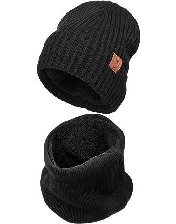 be0fa0f23 Women's Winter Hats | Amazon.com