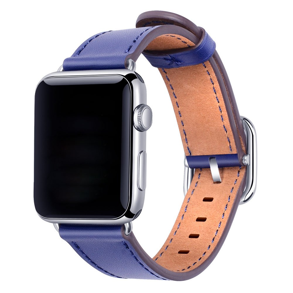 Apple band