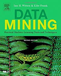 Data Mining: Practical Machine Learning Tools and Techniques, Second Edition