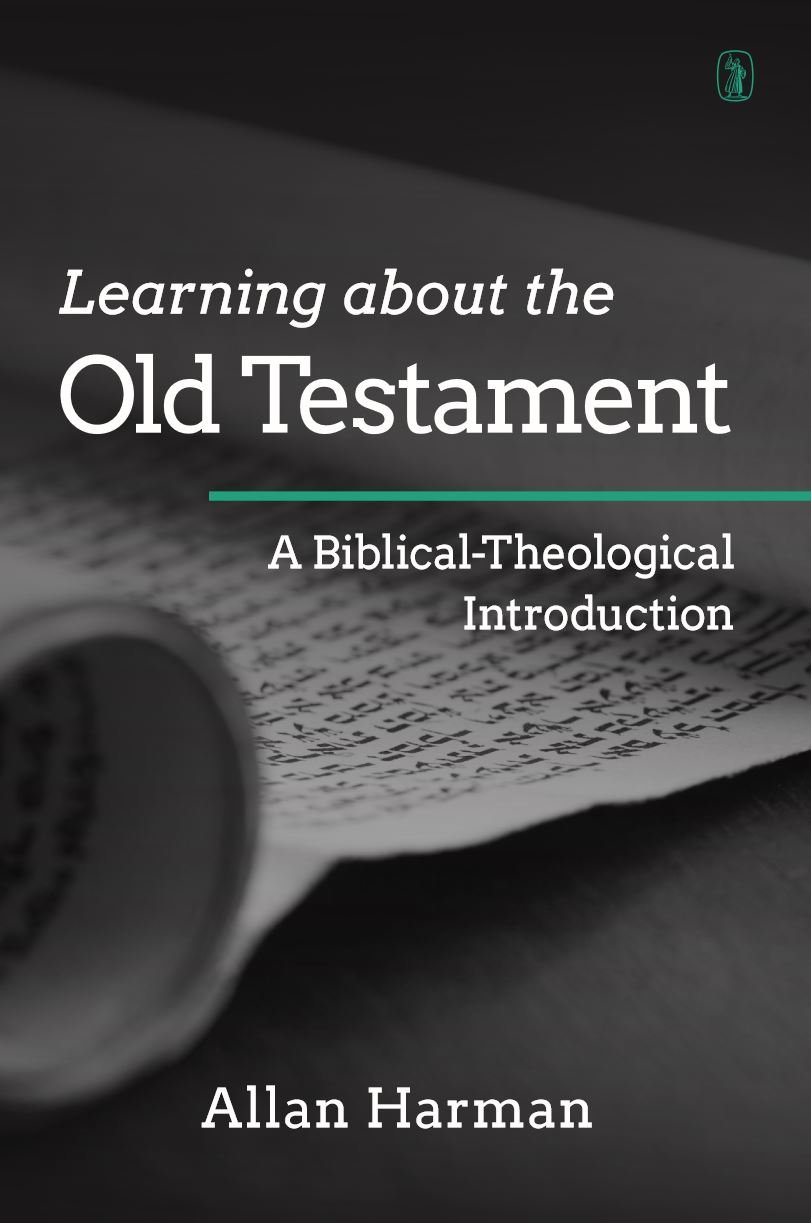 Learning about the old testament allan harman 9781848717435 learning about the old testament allan harman 9781848717435 amazon books fandeluxe Images