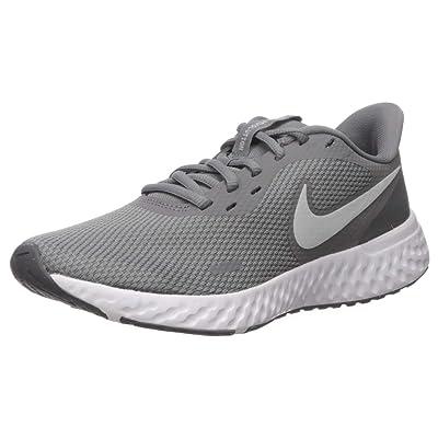 Nike Women's Revolution 5 Running Shoe | Road Running