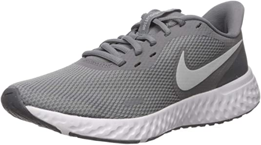 8. Nike Women Revolution 5 Running Shoe