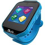 Kurio Kids Smartwatch - Blue