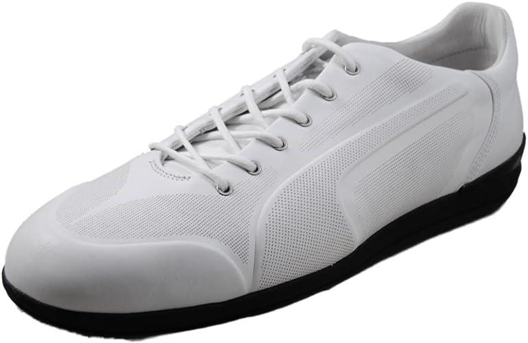 puma ferrari chaussure