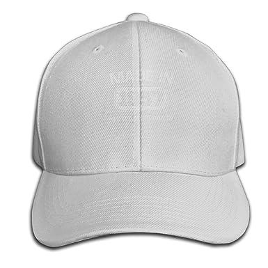 YY0X0XAD Hat TeeStars