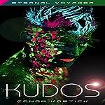 Kudos (Eternal Voyager) | Conor Kostick