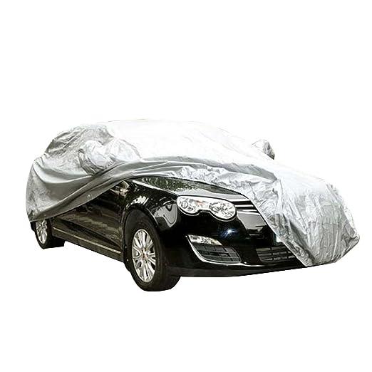 44 opinioni per logei® Garage Telo copriauto auto copertura comprende speciale copertura