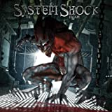 Escape by System Shock (2006-11-27)