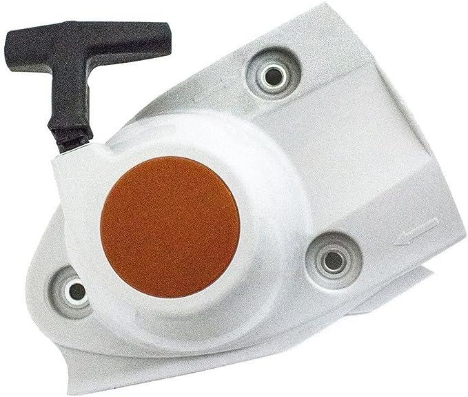 Primer-Knopf passend für Stihl TS 440 TS440  fuel pump