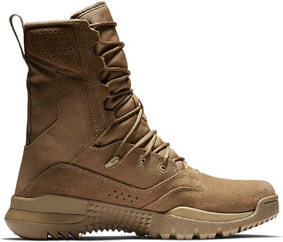 Field cm Nike BootsBraun SFB 15 Herren ACG Canvas 2 zMSqUpGV