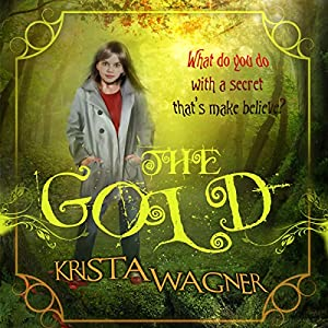 The Gold Audiobook