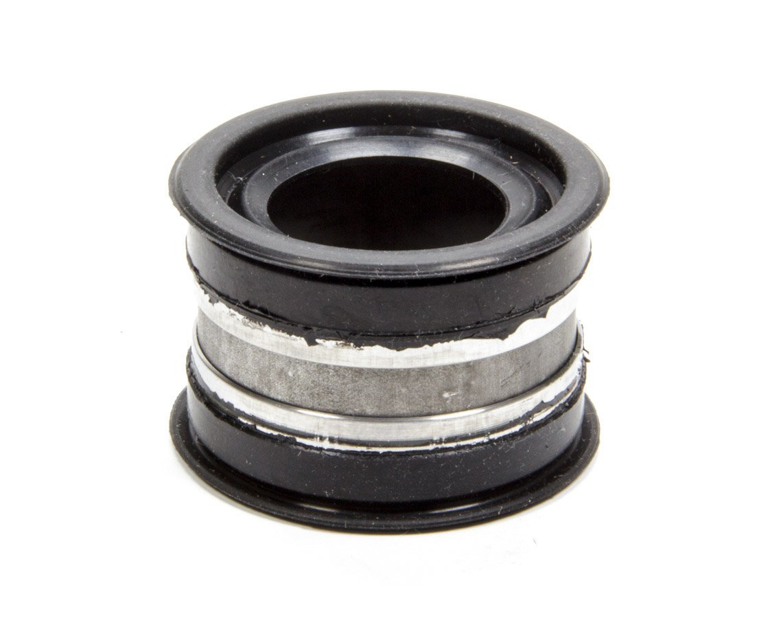 Seals-It EAS25125 Axle Seal