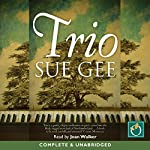 Trio | Sue Gee