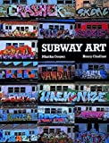 Subway Art by Martha Cooper, Henry Chalfant (July 9, 1984) Paperback